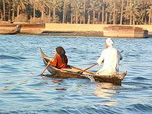Boat on Euphrates.jpg