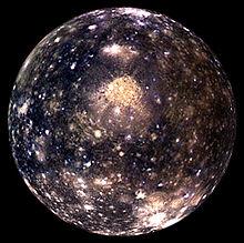 Callisto, moon of Jupiter, NASA.jpg