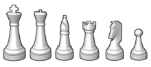 Chess pieces.png
