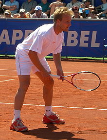 Christophe Rochus