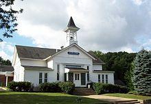 City Hall of Munroe Falls 01.jpg