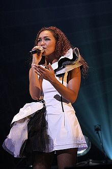 Crystal Kay 10th Anniversary Tour CK10.jpg