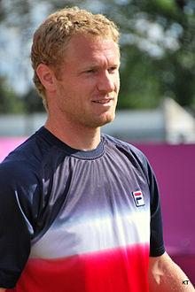 Dmitri Tursunow