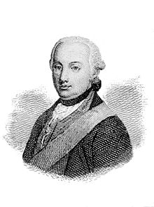 Fridrich Vilém II.