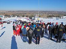 GNCTR 2012 Race Hill Crowd.jpg