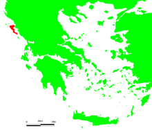 GR Corfu.PNG