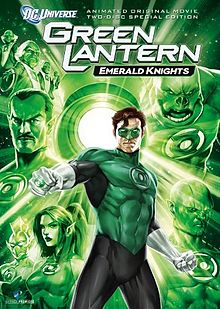 GreenLantern-Emerald-Knights.jpg
