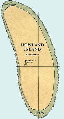 HowlandIsland.jpeg