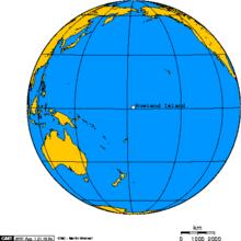 Howland Island Locator1.png