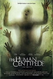 Human-Centiped-poster.jpg