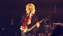 Hyde in New York City, 2010.jpg