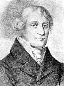 Jan Stefani Polish composer.jpg