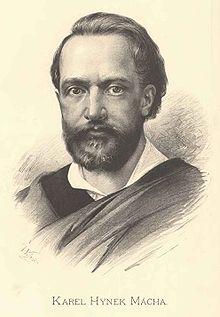 Jan Vilímek - Karel Hynek Mácha.jpg