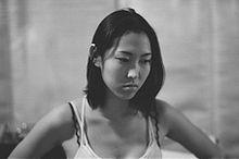 Joanna Wang.jpg