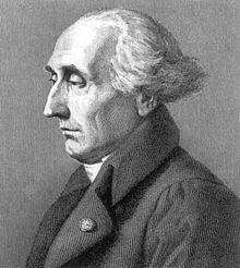 Joseph-Louis Lagrange.jpeg