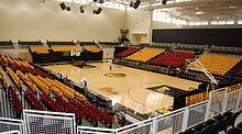KSU Convocation Center Before Game.jpg
