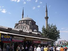 Kayseri02-jries.jpg