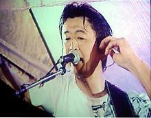 Keisuke Kuwata.jpg