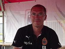 Kenneth Brylle.JPG