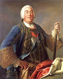 King Augustus III of Poland.jpg