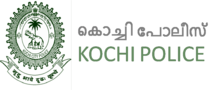 Kochi Police Logo.png