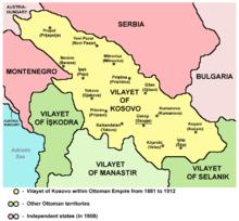 Kosovo03.png