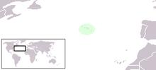 Mapa dos {{{nome_pt}}}