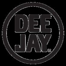 Logo DeeJay.png