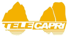 Logo Telecapri.png