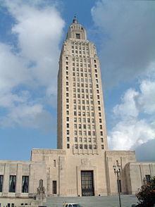 Louisiana_State_Capitol.jpg
