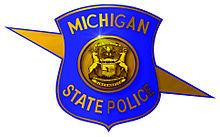 MI - State Police logo.jpg