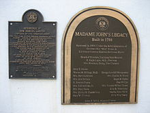 MadamJohnsLegacyPlaques.jpg