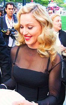 Madonna Toronto Film Festival.jpg