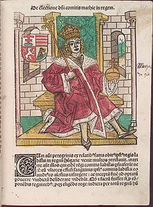Matei Corvin Johannes de Thurocz f137.jpg