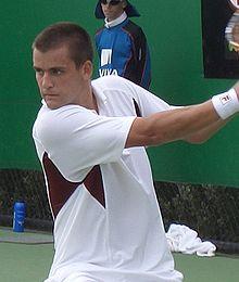Michail Juschny