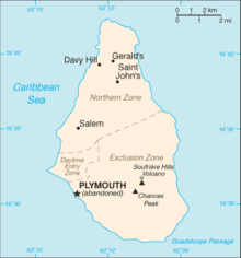 Montserrat-CIA WFB Map.png