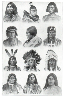 NSRW Natives of North America.png