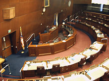 Nevada_State_Assembly.jpg