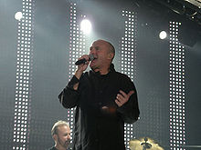 Phil Collins Duesseldorf.jpg