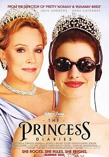 Princess diaries ver1.jpg