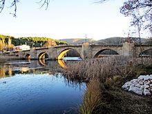 Puente-piedrasoria2.jpg