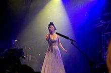 SallyYeh2005.jpg
