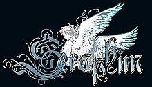 Seraphim logo.jpg