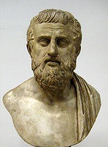 Sophocles pushkin.jpg