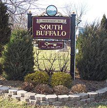 South buffalo sign.jpg