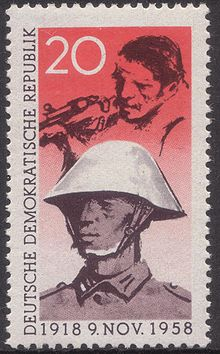 Stamp of Germany (DDR) 1958 MiNr 662.JPG