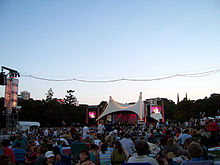 Symphony in the Domain 2007.jpg