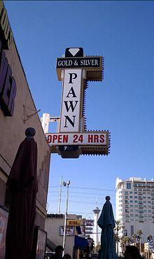THE PAWN STARS11.JPG