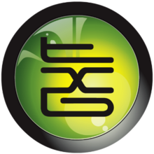 Team xbox logo.png