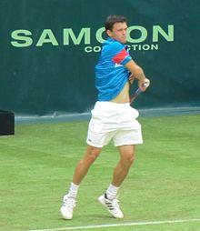 Tobias Kamke